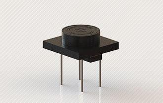 bach resistor ceramic gmbh bach resistor ceramics gmbh