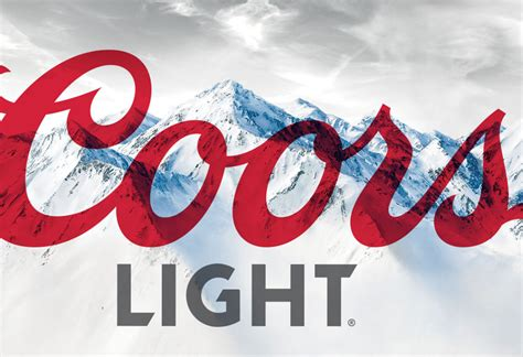 Travel Sweepstakes And Contests - coors light sustainability sweepstakes