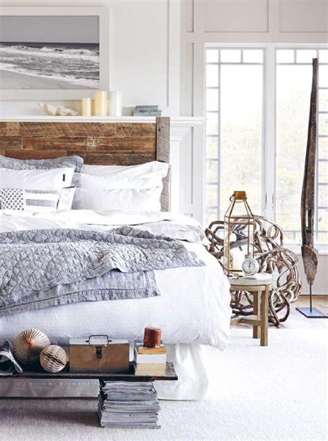 rustic beach bedroom lexington home spring 2015 lexington company bedrooms