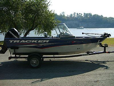 used bass boats for sale in mobile alabama bass tracker boats for sale in alabama