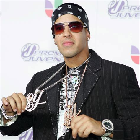 daddy yankee hairstyle name hairstyles daddy yankee haircut 2016 the newest hairstyles