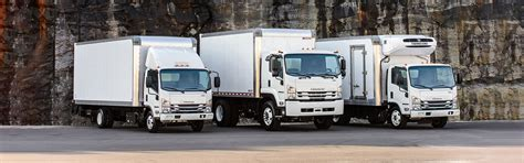 factory authorized isuzu truck parts industrial power