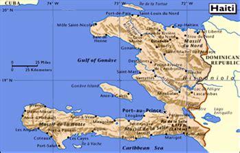haiti at a glance – embassy of haiti