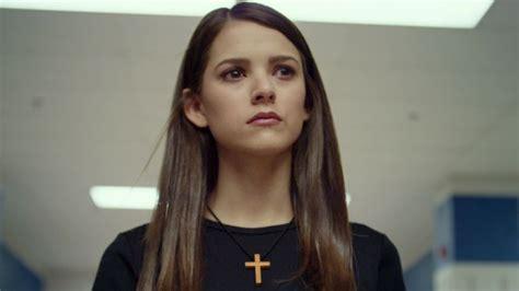 youtube film eiffel i m in love full youtube blocked trailer for christian movie i m not