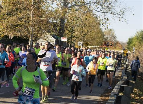 hairsyls formarathons indianapolis lands bottom spot on fitness index for second
