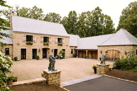 french country exteriors 20 french country home exterior design ideas with pictures