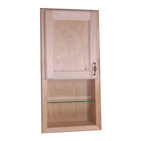 12 inch recessed medicine cabinet best 25 wood medicine cabinets ideas on diy