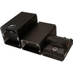 2sc3357 Vhf Uhf Catv Pd 12 Watt Transistor C3357 Nec 3357 dvrs digital vehicular repeater systems futurecom