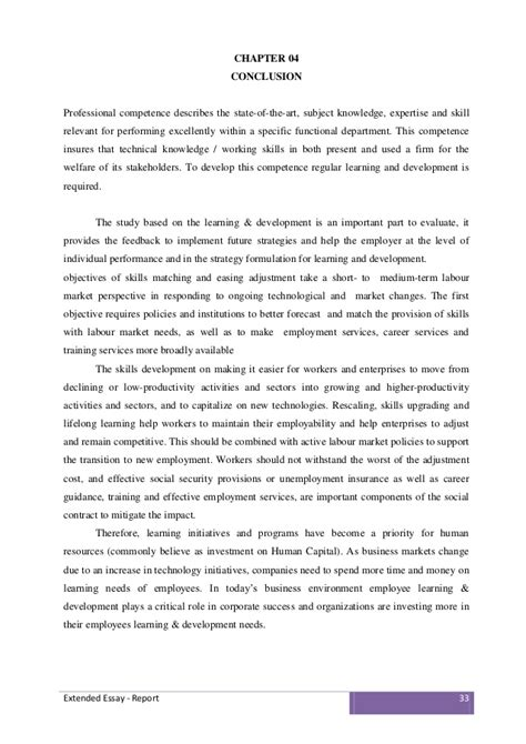 Importance Of Work Essay by Importance Of Work In Human Essay Illustrationessays Web Fc2