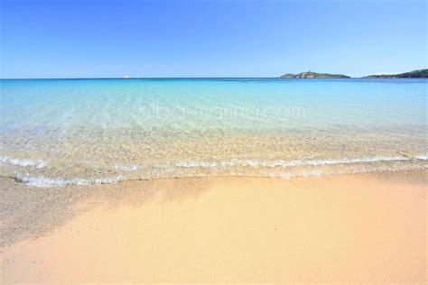 si鑒e de plage plage de pinarello vacances en corse du sud