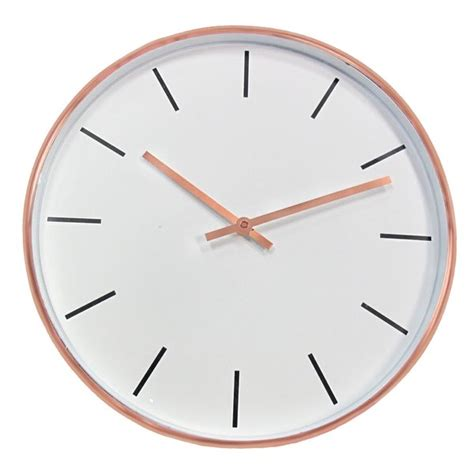best modern wall clocks modern wall clocks allmodern