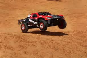 traxxas 1 10 slash vxl 2wd bl sc racing truck 58076 3 eugene toy amp hobby