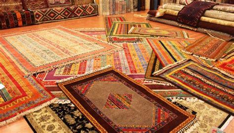 Cek Karpet Lantai pentingnya karpet rumah cek 6 alasannya gaya tempo co