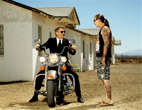 Home Builders by Indian Larry Timothy White