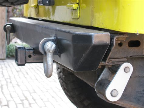 jeep bumper plans bumper plans jeepforum com