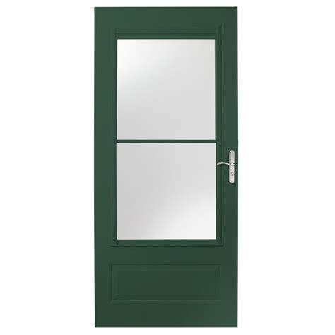 emco door emco doors on shoppinder