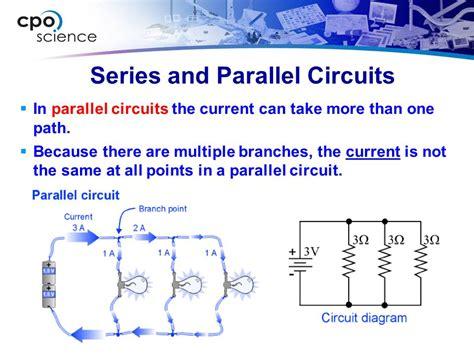 series resistors and kvl verification series resistors and kvl verification 28 images millman s theorem dc network analysis