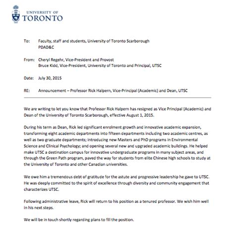 College Acceptance Letter Package of toronto acceptance letter pictures to pin on