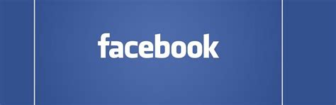 fb welcome to facebook fb facebook welcome login bing images