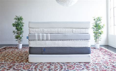 Where Should I Buy A Mattress Idolza What Crib Mattress Should I Buy