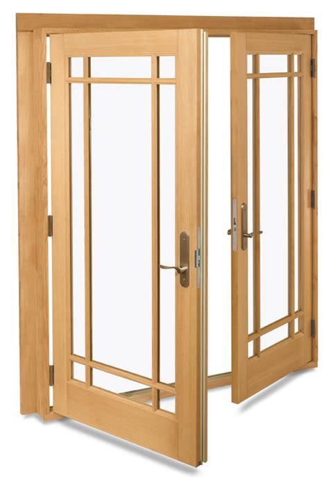 swinging window swinging french doors elmsford ny authentic window design