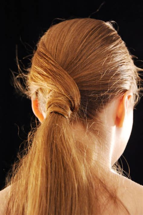 hairstyles 2017 in pakistan most popular spring summer hairstyles 2017 in pakistan