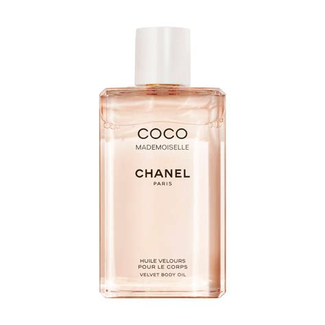 Parfum Chanel Coco Mademoiselle coco mademoiselle chanel official site