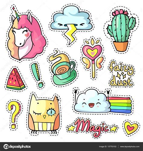 imagenes de cool tiles emblemas de patch e pinos com animais dos desenhos
