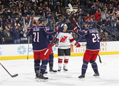 columbus dispatch sports section blue jackets notebook power play shut out again in 5