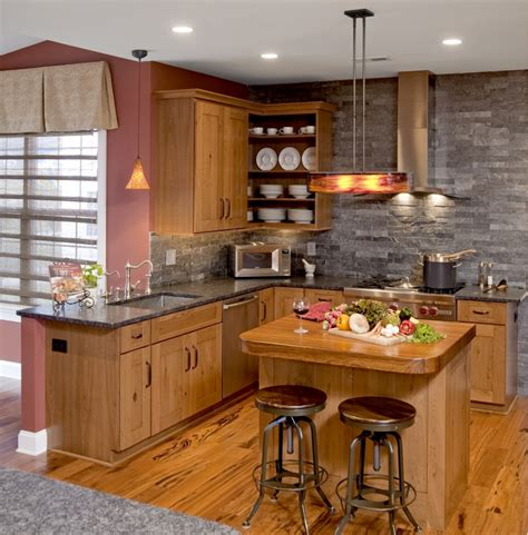 rustic eclecticism kitchen design chester springs pa