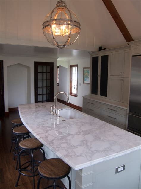 lattice pentalquartz quartz calacatta apuano marble