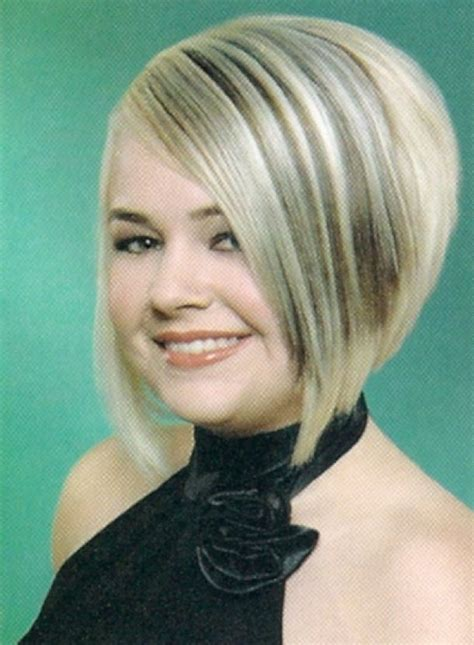 Severe Bob Haircut Pictures | severe graduated a line bob haircut free download severe