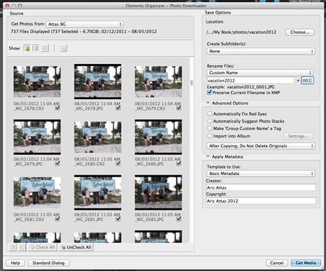 photoshop elements workflow photoshop elements workflow best free home design