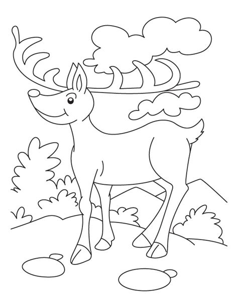 sun safety coloring sheets az coloring pages
