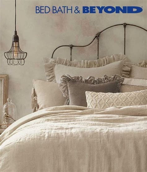 neutral color bedding 17 best ideas about neutral bedroom decor on pinterest