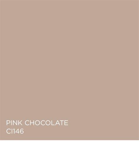 valspar pink colors 65 best colors in focus neutrals images on pinterest