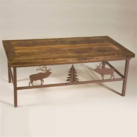 design your own coffee table 37 best images about decor on pinterest western