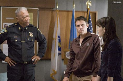 gone baby gone gone baby gone picture 6