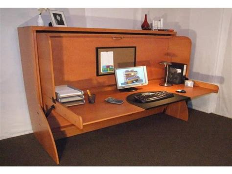 Murphy Style Desk by 1000 Images About Home Office Ideas On Home Office Design Modern Home Offices And