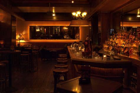 american bar kruger s american bar vienna cityseeker