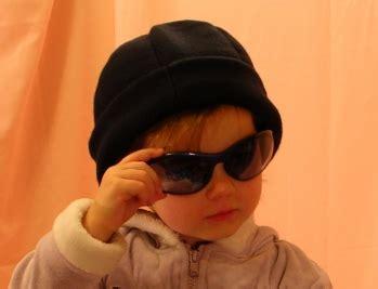 do my children need sunglasses? my best eyeglasses