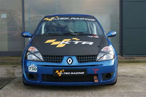 renault clio rally car 100 renault clio rally car what are your top 5