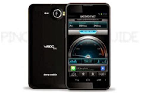 I Cherry C251 New 4g Lte 1 8 Garansi Resmi cherry mobile phones 2014 price specs and