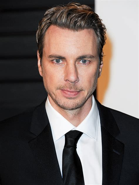 dax shepard dax shepard photos and pictures tvguide