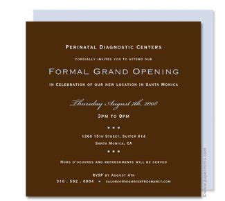 8 best images of corporate invitation templates