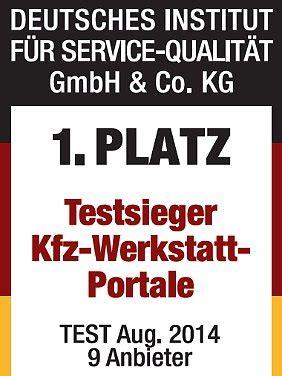 kfz werkstatt preise vergleichen wer bietet den besten vergleich portale f 252 r kfz