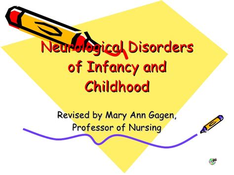 the diseases of infancy and childhood for the use of students and practitioners of medicine classic reprint books neurological disorders of infancy and childhood