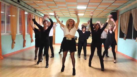 ballo di gruppo swing balli di gruppo 2016 estate nuovo ballo di gruppo