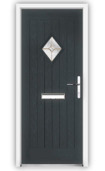 doors warrington cheshire new doors doors warrington new doors warrington new