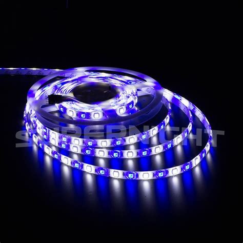 white led lights waterproof rgbw lighting 40